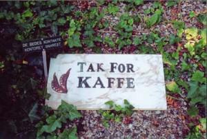 kaff1