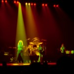 led_zeppelin_2